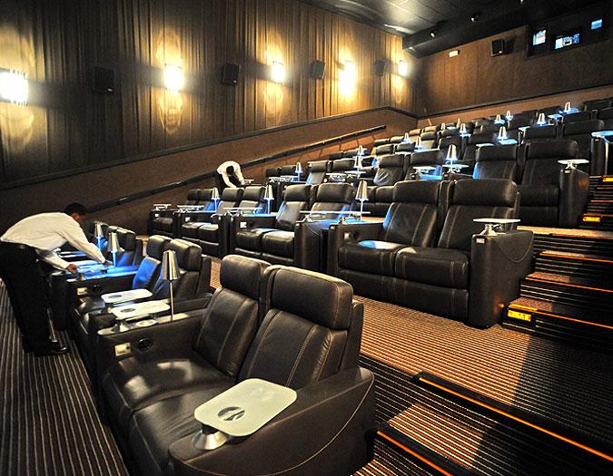 cin polis abre once salas de cine en cali cali el pa s