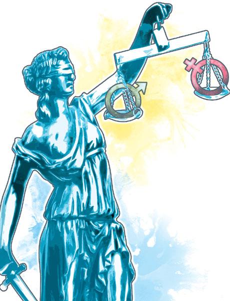 Consulta Procesos Rama Judicial Colombia.html | Autos Weblog