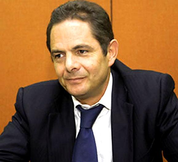 Germ n vargas lleras la estrella del gabinete valle for Gabinete del ministro del interior