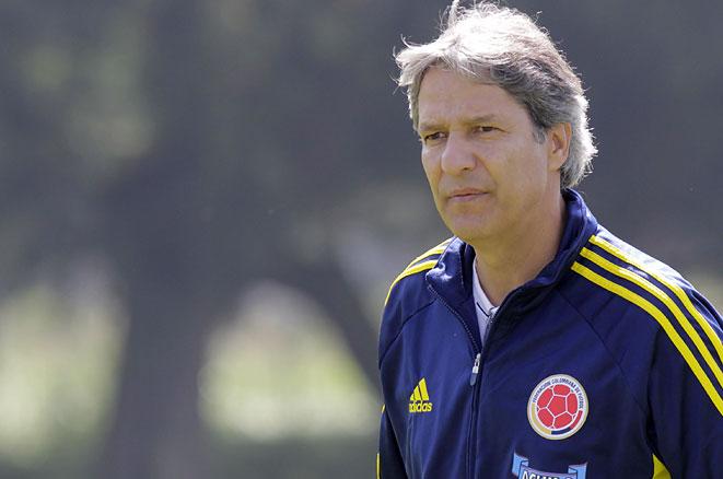 Sudamericano sub 20: Ecuador goleó a Colombia y obliga a Argentina