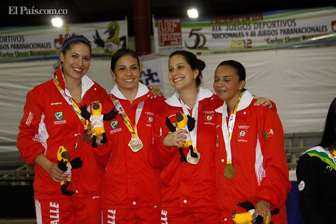 Fotografía Publicidad El Futuro De Los Deportes: El Jueves Se Define El Futuro De Los Juegos Nacionales