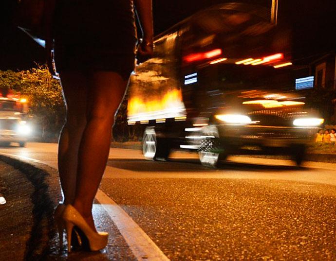 sinonimos favor la prostitucion