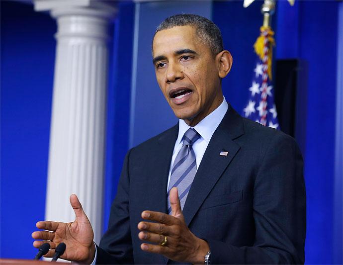 Conflicto en Irak seguimiento Obama-ukraine.jpeg-07ecf