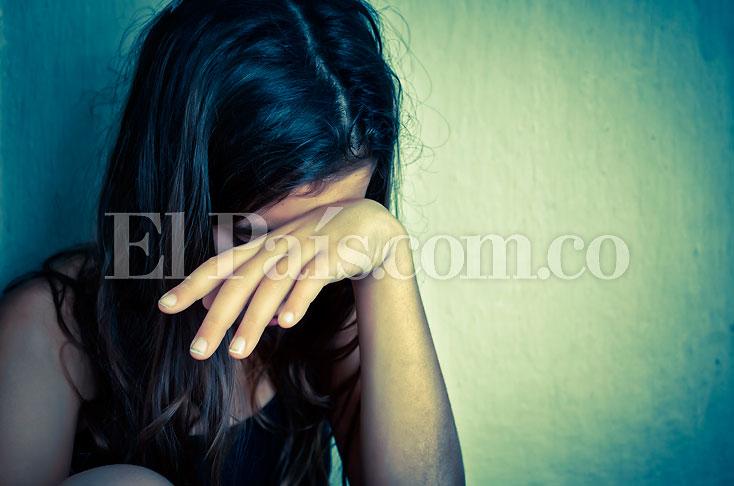 La trata de personas, un delito invisible y silencioso en el Valle