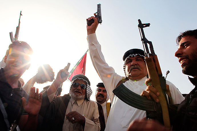 Conflicto en Irak seguimiento Guerra_irak