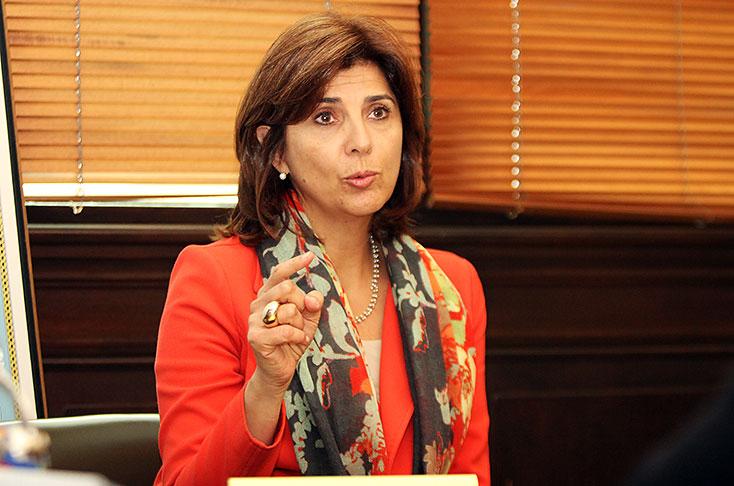 Suiza tampoco pedirá visa a los colombianos