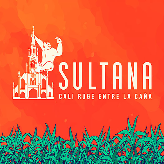 sultana - Sultana: Festival para los amantes de la música