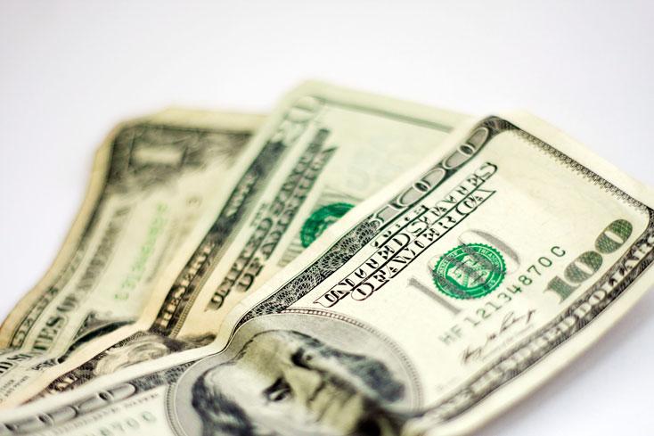 ¿Hasta dónde podría bajar este año el dólar en Colombia?
