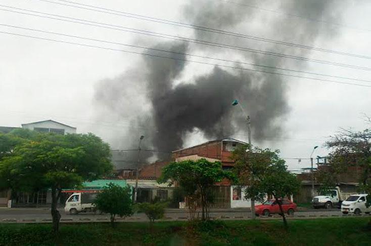 incendio-bogega-734_0.jpg