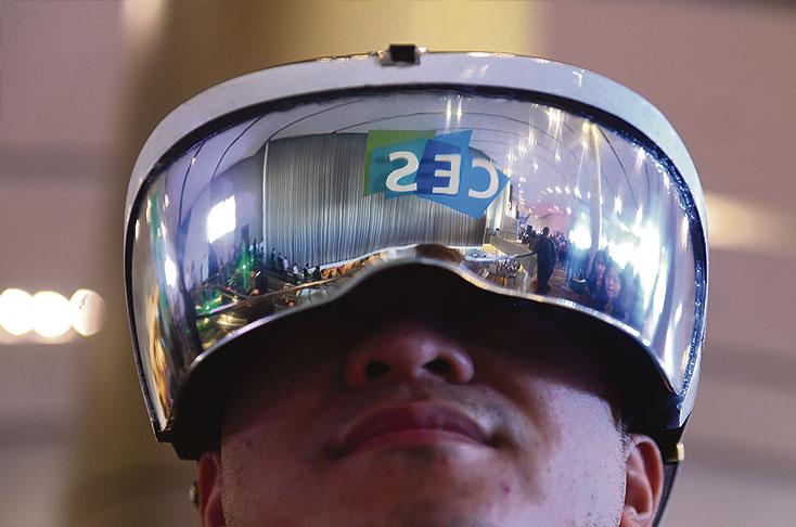 Noticias de tecnologia 2016