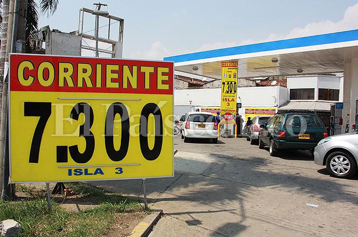 Como reducir el gasto de la gasolina por medio del imán