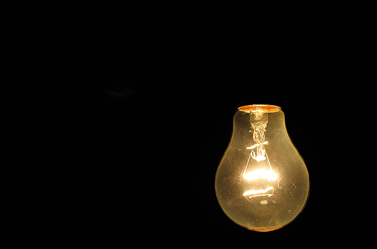 Metas de ahorro de energía en Colombia todavía no se
