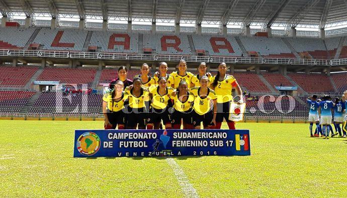 Duelo de bellezas: Colombia vs Venezuela
