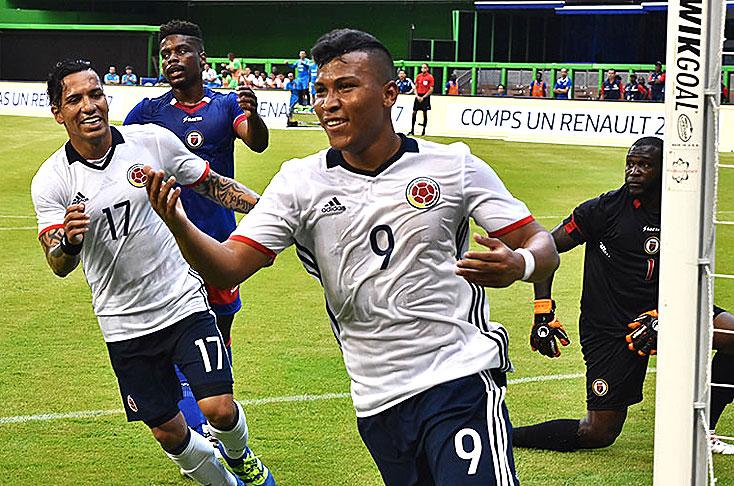 Chile es un gran rival que será muy difícil — Néstor Pékerman