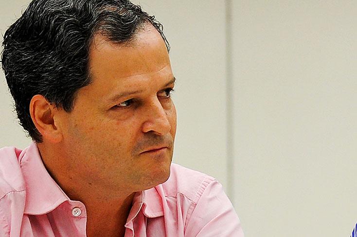 Congreso da luz verde a consulta paz en Colombia