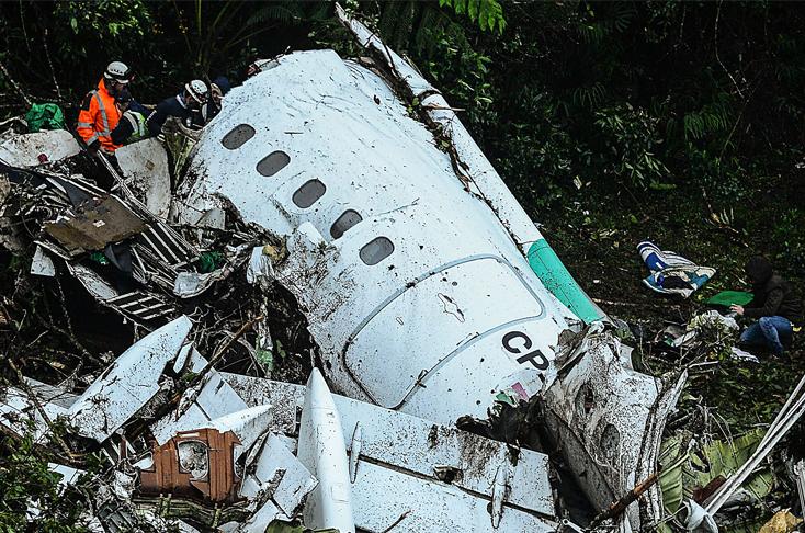 Jose Luis Perales muere en Honduras en trágico accidente aéreo