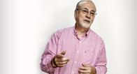 Mauricio Cabrera Galvis