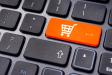 De compras por la web: prepárese para una nueva edición de Cyberlunes