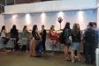 Con éxito se llevó a cabo el Congreso Internacional de Oftalmología