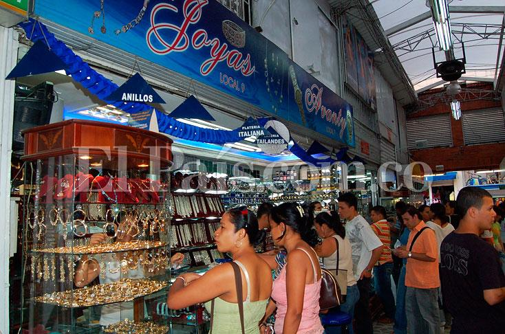 Economía de Colombia crecerá este año 3,2%, pronostica ...