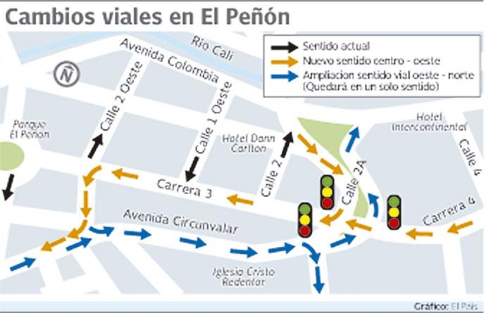 el penon single men Your urb el penon real estate search starts here view 0 active homes for sale in urb el penon, pr and find your dream home, condo, townhome, or single family home with property listings on .