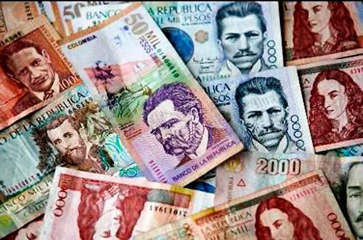 ¿Cómo se comportará la economía colombiana?