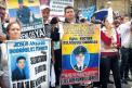 Las Farc anuncian que liberará a todos los militares que tiene secuestrados
