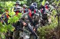 ELN descarta el desarme para un posible diálogo con el Gobierno