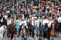 Prográmese para la Cabalgata de la Feria de Cali 2013, le contamos los detalles