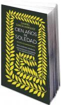 Trivia: ¿Y usted sí le leyó 'Cien años de soledad'?