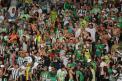 Atlético Nacional no suelta la punta de la Liga Águila