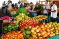 Conozca cuáles son los alimentos importados que más consumen los colombianos