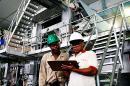 6.405 negocios nuevos se abrieron en el Valle del Cauca