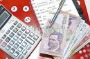 Educación financiera,  el otro Saber que pasa a prueba