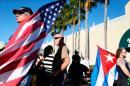 Eliminar el embargo a Cuba,  una tarea que luce muy compleja