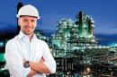 La eficiencia energética, un camino para disminuir el impacto ambiental
