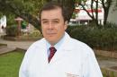 Conozca la institución que lleva 40 años liderando el desarrollo odontológico en Colombia