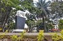 San Fernando Viejo celebra sus 85 años