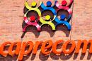 Supersalud impuso medida de vigilancia especial a la EPS Caprecom