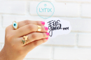 Lynx, una historia en cada joya