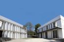 Inauguran dos nuevos laboratorios para innovar y educar