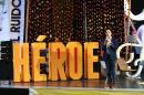 ¿Sabe cómo lograr que su hijo sea emprendedor?, llega el 'Héroes Fest'