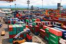 Sociedad Portuaria construirá nuevo muelle en Buenaventura