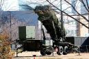Corea del Norte lanzó misil de largo alcance, informó gobierno surcoreano