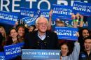 Así es Bernie Sanders, el socialista que quiere revolucionar la política