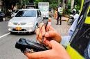 Tránsito empezará a embargar vehículos de más de 250 mil deudores de multas en Cali
