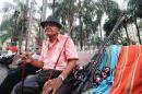 Aumenta la edad de la población en el Valle del Cauca