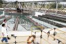 Acueductos no están preparados para la época de lluvias: Superservicios