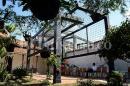 Reabre sus puertas el Museo Arqueológico La Merced