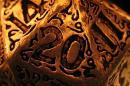 ¿Cree en la numerología?, asista a este conversatorio